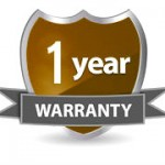1year_warranty_bronze