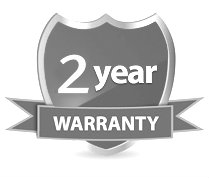 2year_warranty_silver